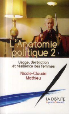 l'Anatomie politique 2