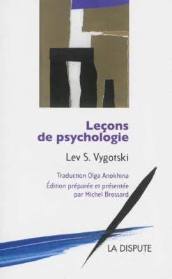 Leçons de psychologie